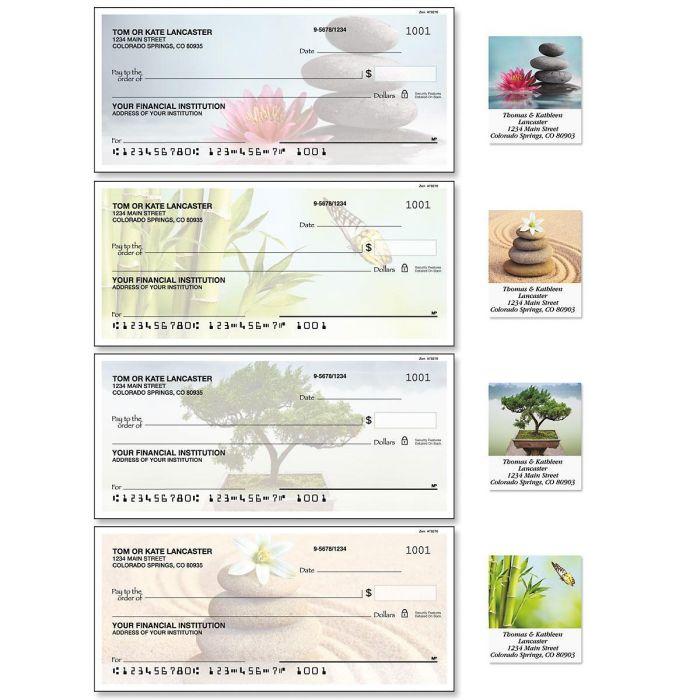 Zen Duplicate Checks with Matching Labels
