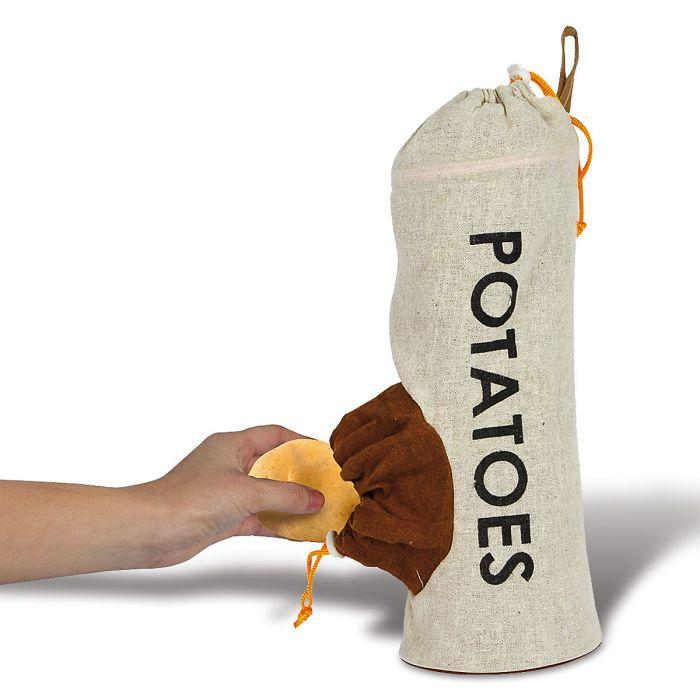 Potato Keep'Rs™