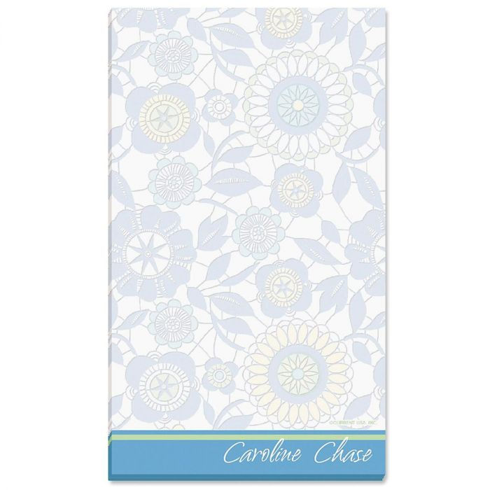 Generation Personalized Notepads