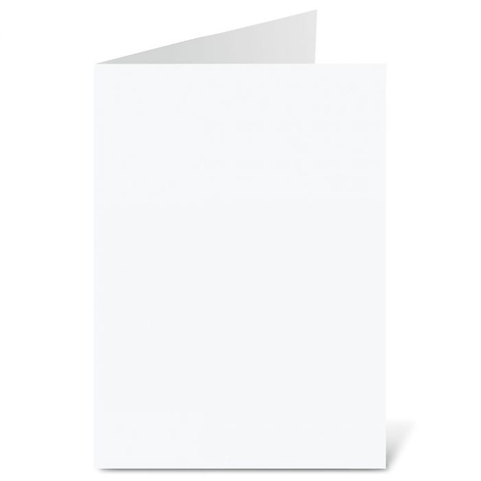 Blank Greeting Cards Value Pack