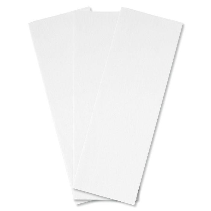 White Tissue Value Pack