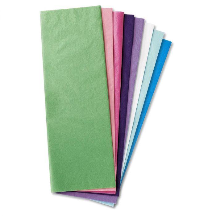 Spring Mix Tissue Value Pack