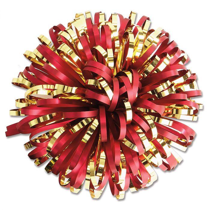 Fireworks Bows