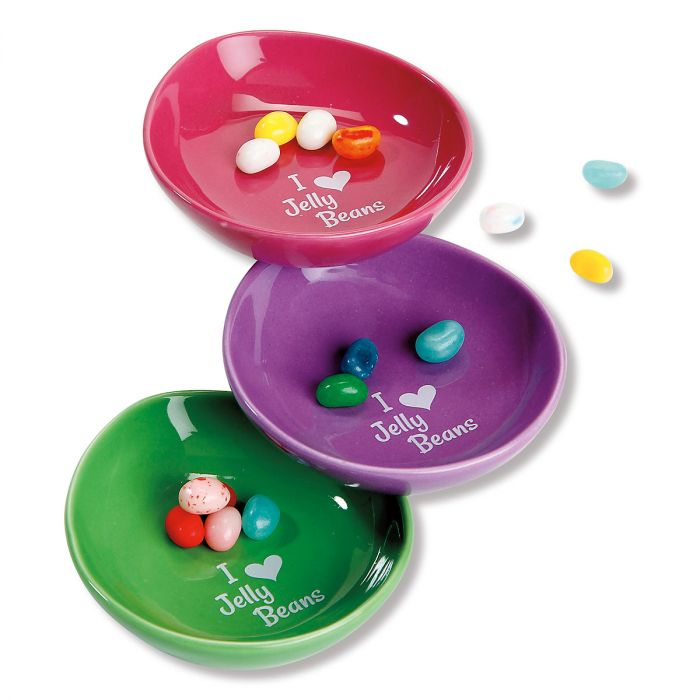 Easter Candy Dishes