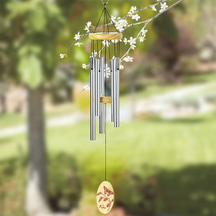 Vista Windchime