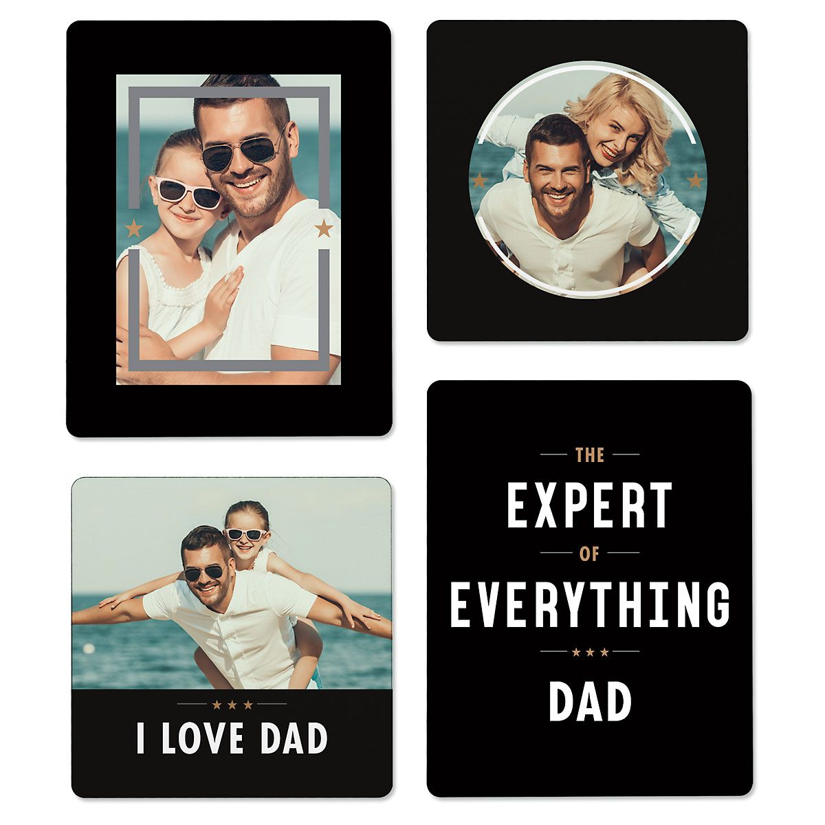 Expert Photo Magnets