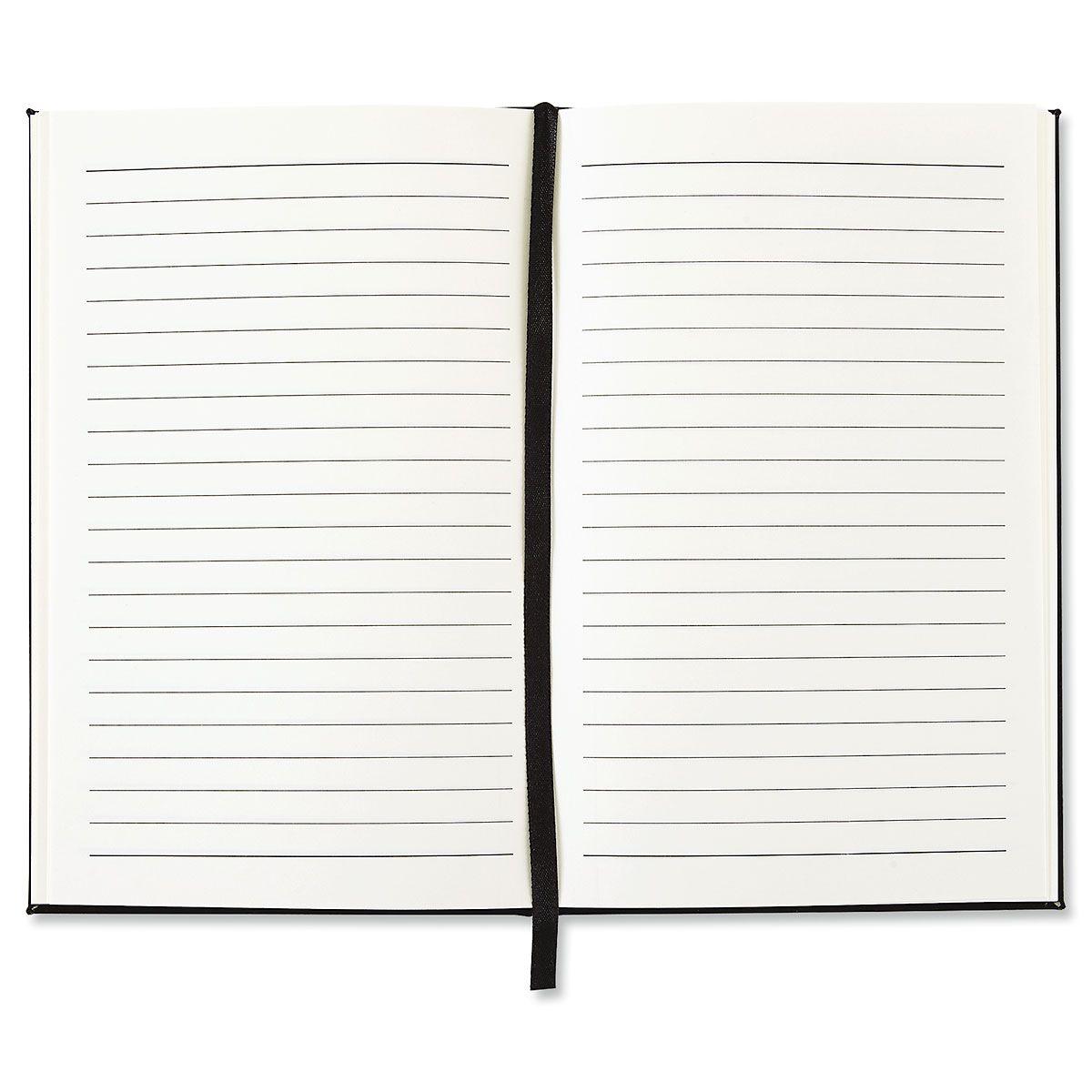 Leo Zodiac Personalized Journal