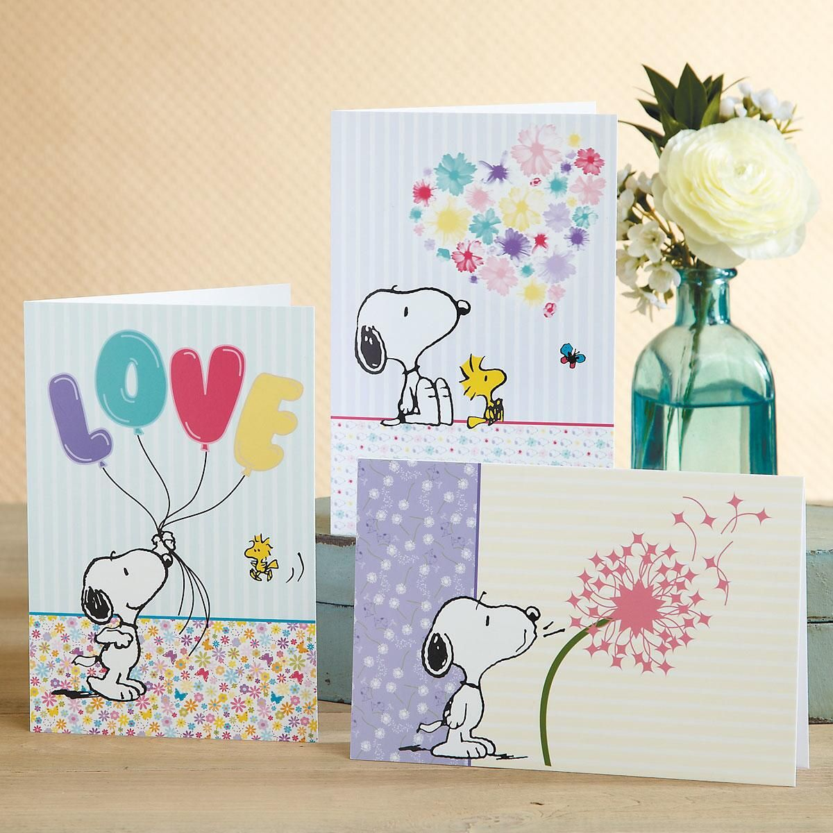 Cute Pretty Note Cards Notecard Packs Current Catalog