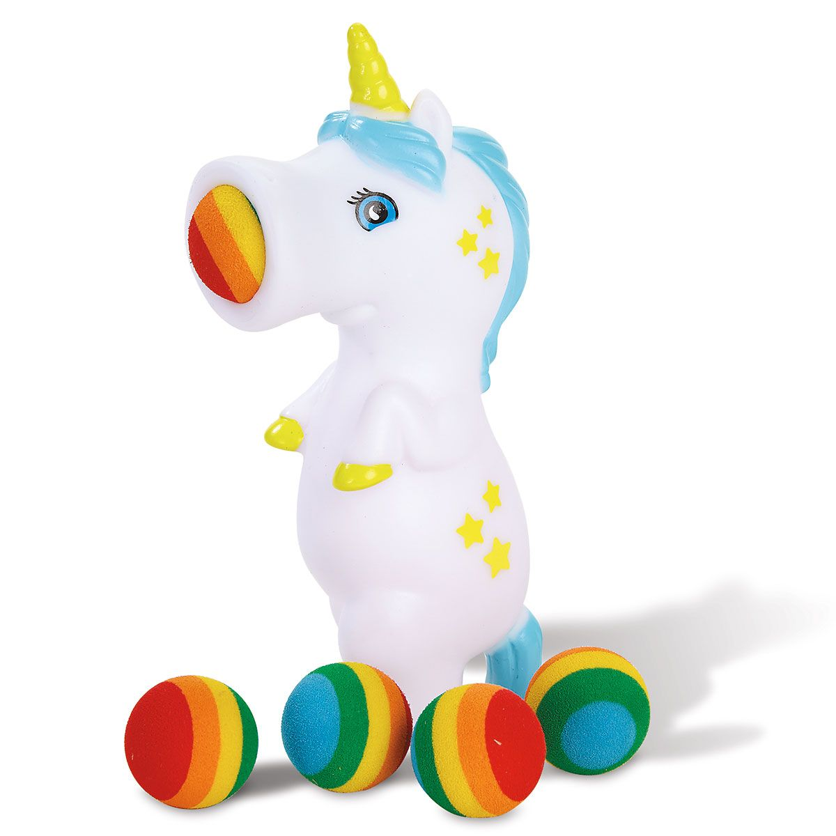Unicorn Popper