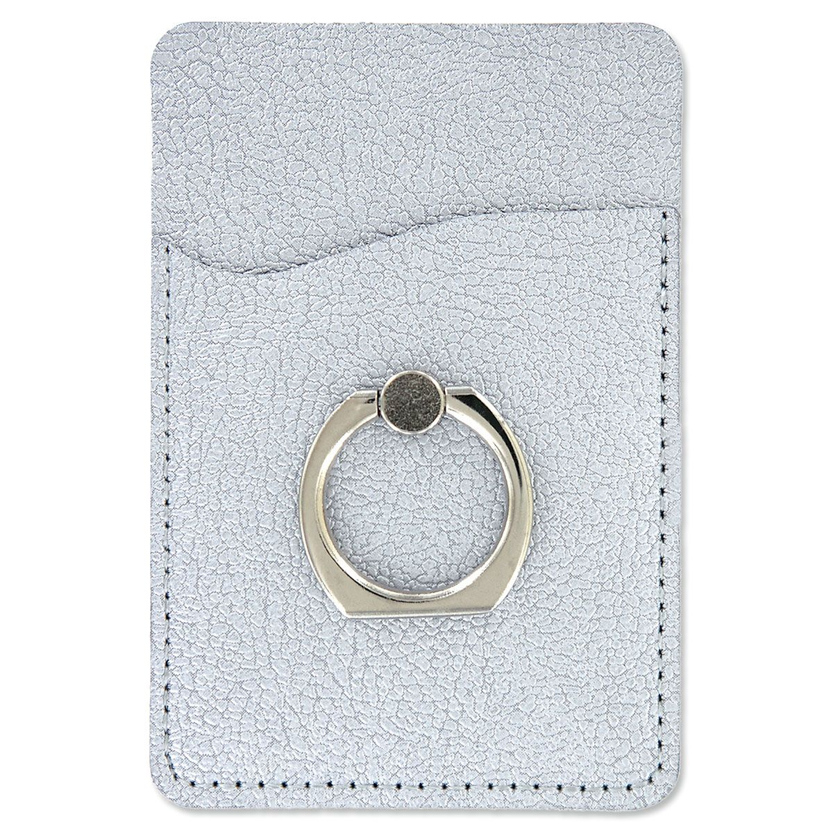 Cell Phone Ring Cling