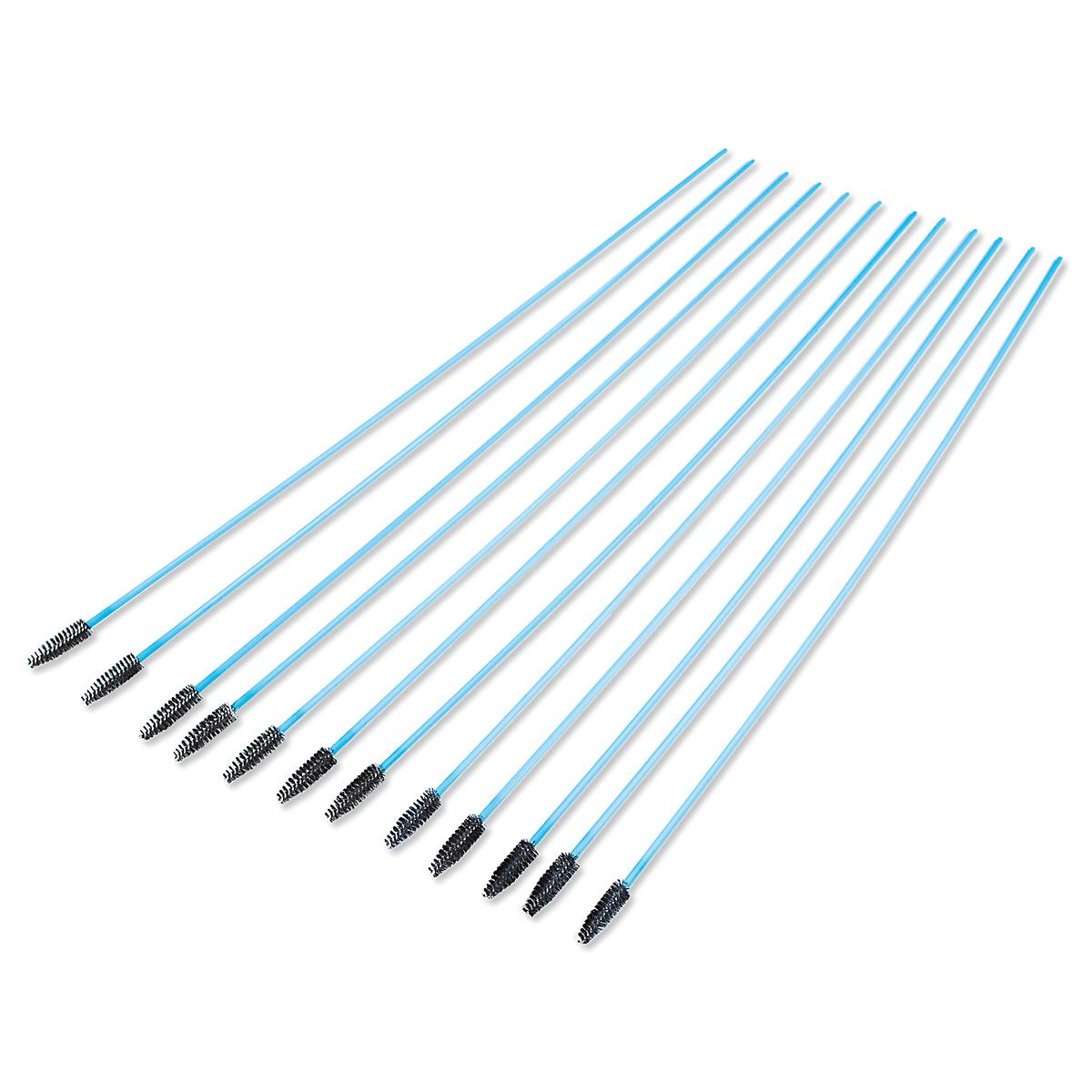 Disposable Flexi Drain Sticks