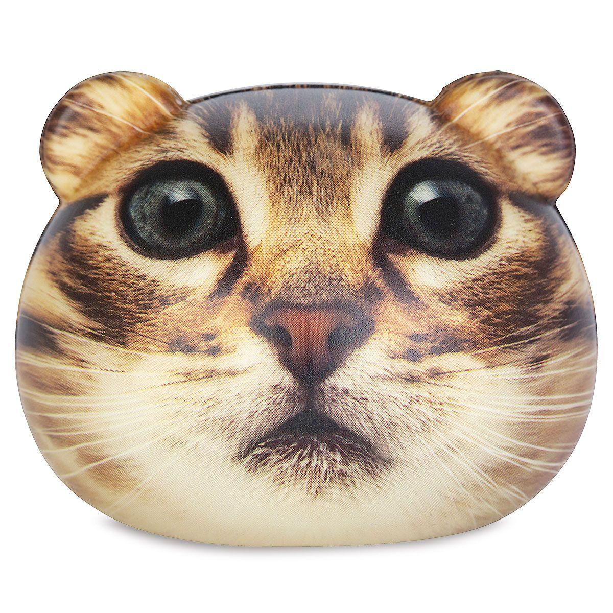 Feline Stress Balls
