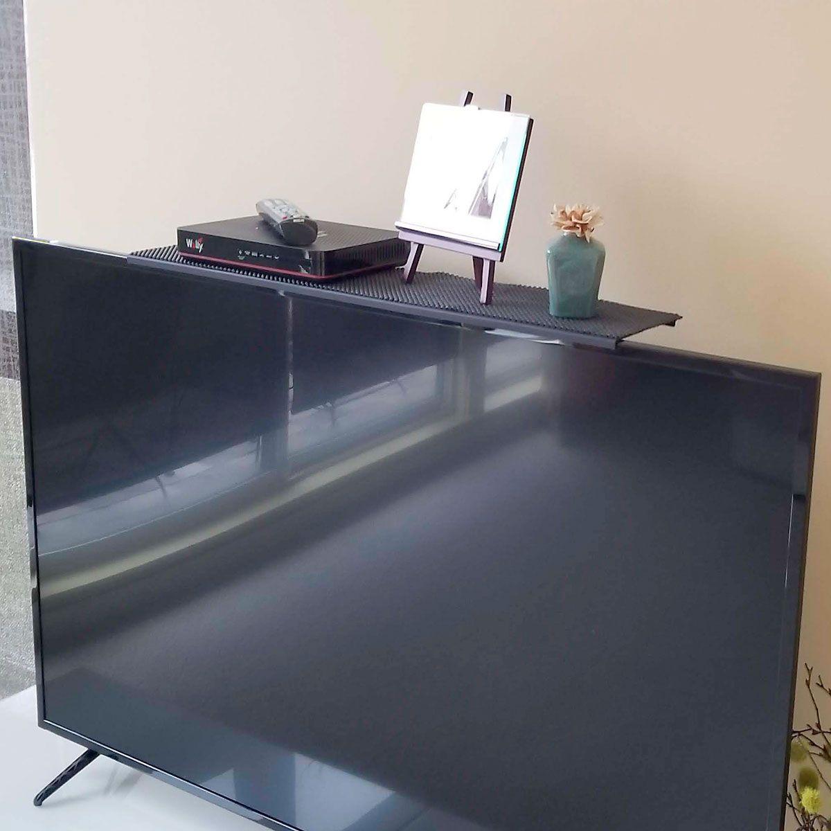Universal TV Shelf
