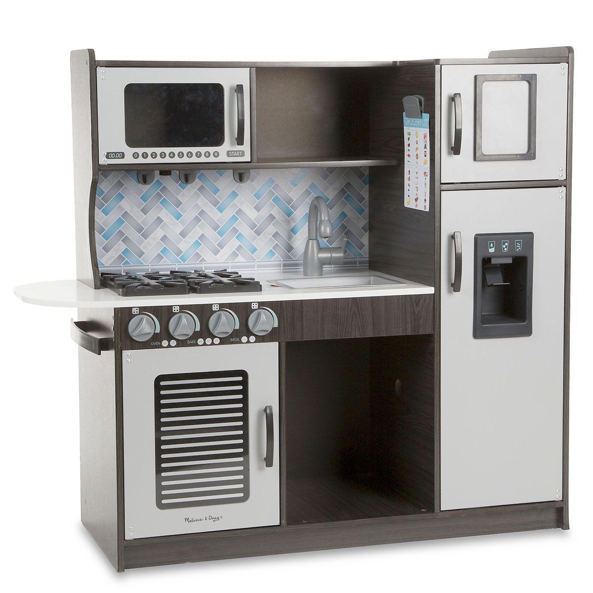 Melissa & Doug®'s Chef's Kitchen