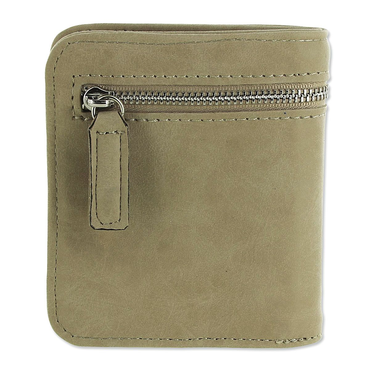 Urban Energy Wallets - Taupe