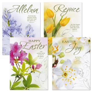 Card deals greeting card sale current catalog deluxe joy easter cards m4hsunfo