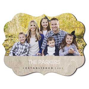 Shop Photo Plaques at Current Catalog