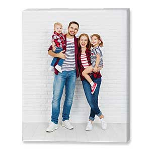 Shop Photo Products and Save 50% at Current Catalog
