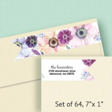 Shop Connect Wrap Around Labels at Current Catalog