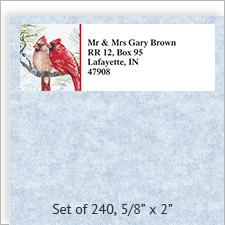 Shop Classic Labels at Current Catalog