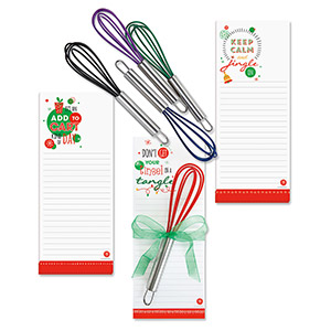 Shop Shopping List Pads at Current Catalog