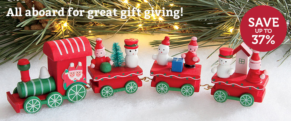 shop christmas at current catalog shop christmas gifts