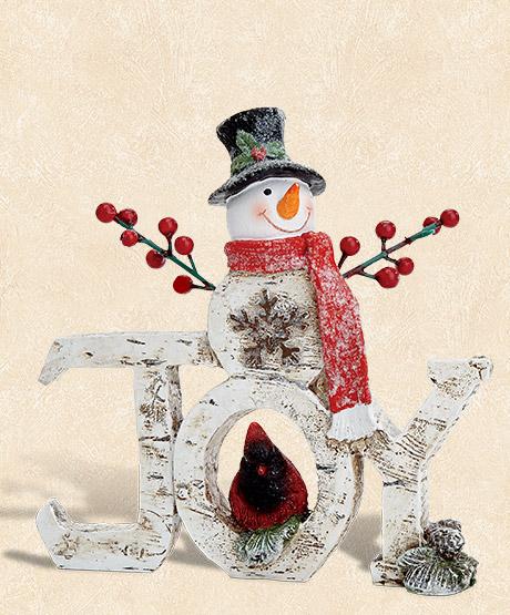 Shop Christmas Decor at Current Catalog