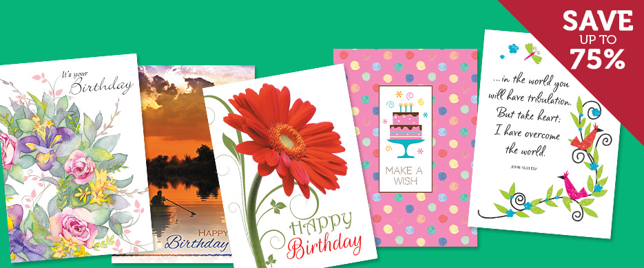 All occasion greeting cards card packs current catalog all occasion cards m4hsunfo