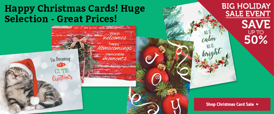 christmas greeting cards merry christmas current catalog