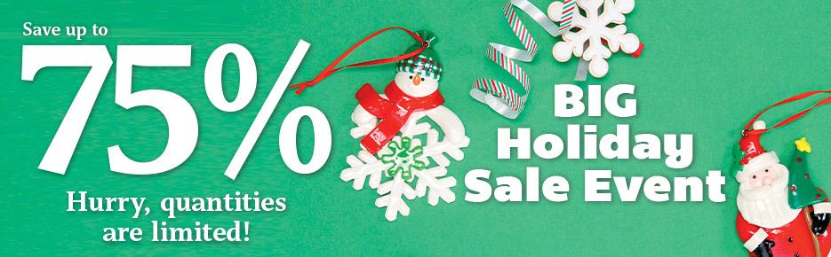 Shop Christmas at Current Catalog