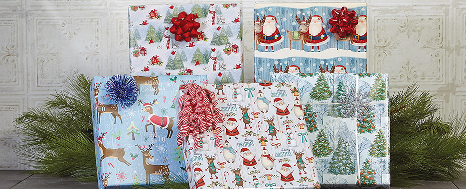 Shop After Christmas at Current Catalog