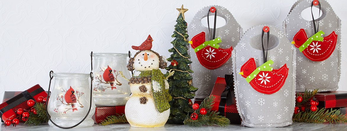 Shop Christmas at Current Catalog