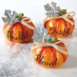 Shop Thanksgiving at Current Catalog