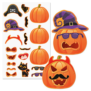 Shop Halloween Treats & Gifts at Current Catalog
