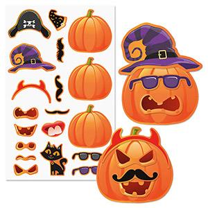 Shop Halloween Treats & Gifts at Current Catalog