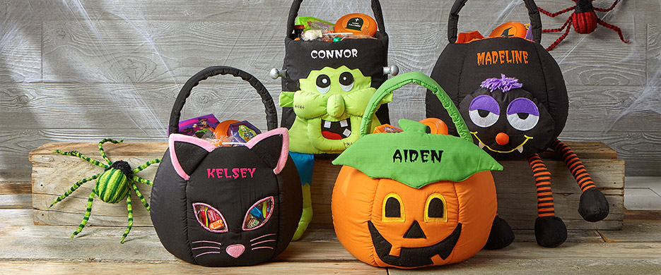 Personalized Gifts For Kids Kids Gifts Current Catalog