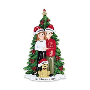 Shop Ornaments at Current Catalog