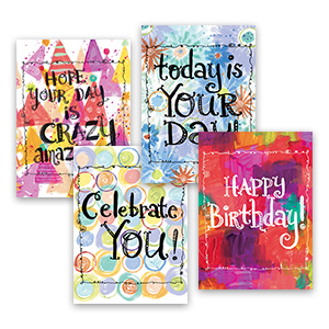 Shop Greeting Card Value Packs at Current Catalog