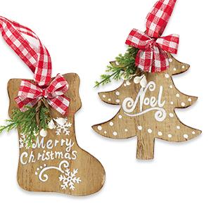 Shop Gift Ornaments at Current Catalog