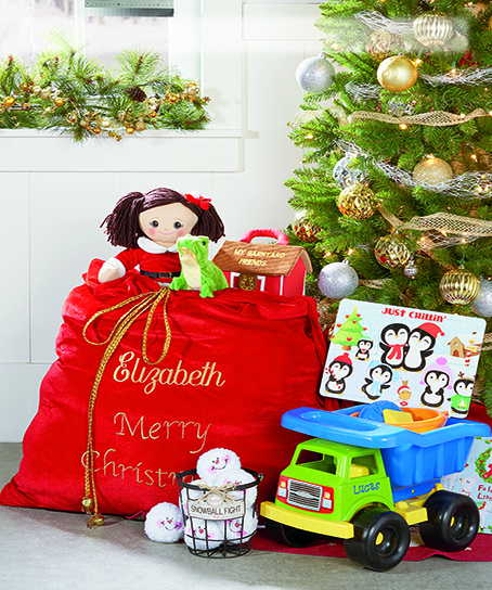 Shop Toys & Gifts for Kids at Current Catalog