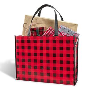 Shop Totes & Bags at Current Catalog