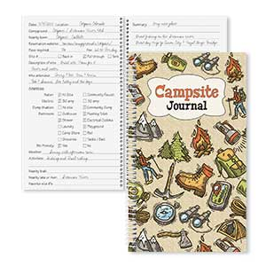 Shop Journals at Current Catalog