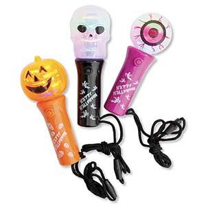 Shop Halloween for kids at Current Catalog