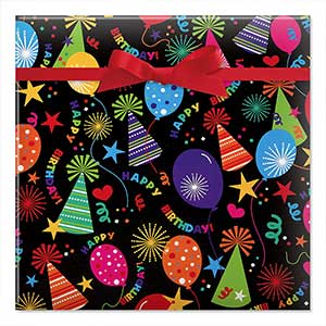 Shop Birthday & Everyday Wrap at Current Catalog