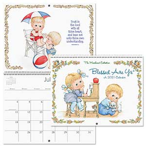 Shop Calendars at Current Catalog
