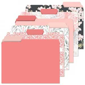 Shop File Folders at Current Catalog