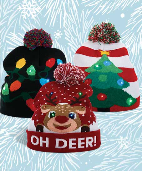 Shop Gifts Under $10 at Current Catalog