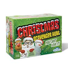 Shop Christmas Candy at Current Catalog