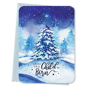 ShopChristmas Cards at Current Catalog
