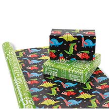 Shop Christmas Double-Sided Rolls at Current Catalog